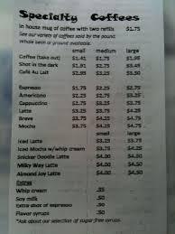 905 cafe menu menu 905 cafe downtown melbourne melbourne