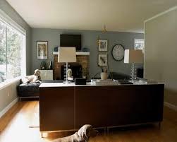 accent wall ideas for living room caruba info