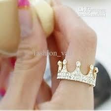 gã nstige verlobungsringe weiãÿgold fashion rings crown ring band rings engagement rings ring