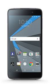 blackberry android phone most secure android smartphone dtek60 and dtek50