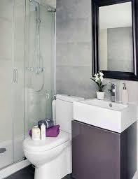 Small Bathrooms Ideas Pictures Bathroom Window Ideas Small Bathrooms Small Ensuite Bathrooms