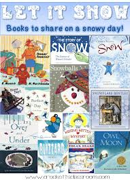 snowflake bentley book december 2016 crockett u0027s classroom forever in third grade