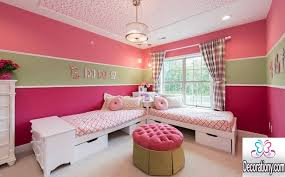 Ideas For Of 2 Bedroom Ideas For Small Rooms Room Ideas