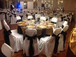 Fleur De Lis Home Decor by Marbella Restaurant Catering Banquet Facilities