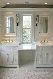 master bathroom vanities ideas best 25 master bath vanity ideas on master bathroom
