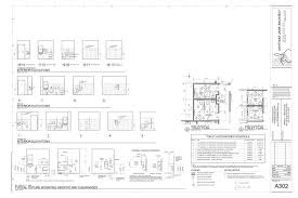 Architectural Electrical Symbols For Floor Plans fastbid 3 wagly bellevue wa plans a000 code analysis