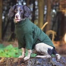 boxer dog t shirts uk polartec fleece dog jumper rainproof breathable warm and