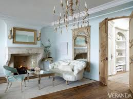 Italian Style Chandeliers Eye For Design Decorate With Rustic Italian Chandeliers