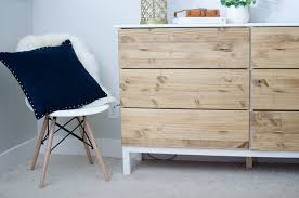 bedroom exquisite dresser in washington heights manhattan