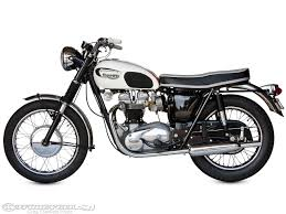 best 25 triumph motorcycles usa ideas on pinterest classic