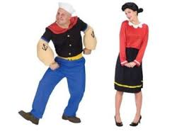 Fun Couples Halloween Costumes Funny Famous Couple Costumes Halloween Famous