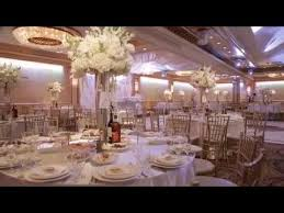Affordable Banquet Halls Glenoaks Ballroom Video Tour In Glendale Ca Unique Wedding Venue