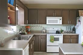 tiles backsplash images kitchen backsplash ideas hexagonal wall