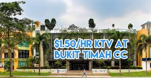 film thailand di ktv 10 cheapest karaoke places in singapore for nathan hartonos in the