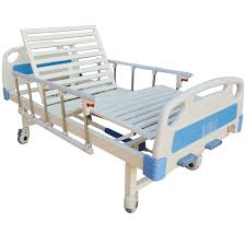 medical bed wholesale bed suppliers alibaba