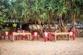 island kep cambodia