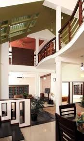 interior designers in kerala for home modern kerala houses interior kerala house interior design