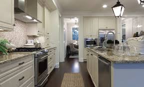 kitchen contractor pittsburgh kitchen design remodeling