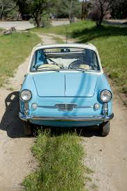 autobianchi the autobianchi bianchina transformabile speciale is a symphony of