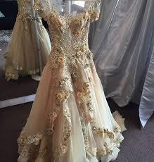 wedding dress kelapa gading savorent gown rental wedding bridal in jakarta bridestory