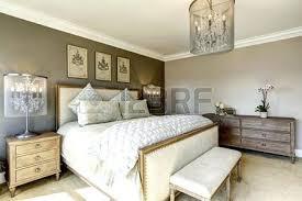 chambre de luxe design chambre de luxe design chambre de luxe avec intacrieur en bois