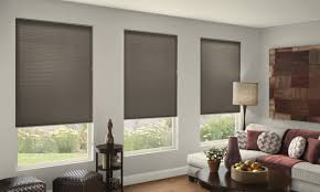 cellular blinds u2013 select blinds and shutters
