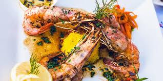 cuisine guyanaise la kaz kreol la cuisine exotique de guyane