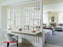 deco de cuisine separation cuisine salon ikea by sizehandphone meuble