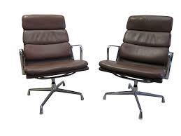 vintage design knoll b3 u0027wassily u0027 chair bauhaus vinterior