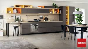 perfect fit kitchens