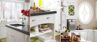 kitchen design darien ct u2013 rebecca reynolds