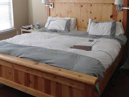 Solid Wood Headboard Queen by King Size Awesome Dimensions Of King Size Bed Low Platform Bed