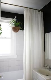Curtain Tips by Bathroom Replace Shower Door With Curtain Tips For Picking Out