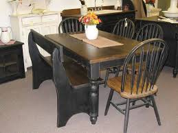 Best  Country Kitchen Tables Ideas On Pinterest Painted - Primitive kitchen tables