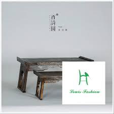 Table Basse Style Asiatique by Achetez En Gros Bureau Japonais En Ligne à Des Grossistes Bureau