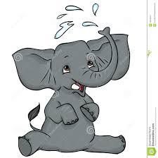 elephant sitting down clipart clipartxtras