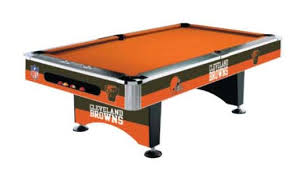 dallas cowboys pool table cloth nfl pool tables on sale