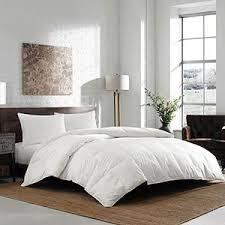 Eddie Bauer Bedroom Furniture by Eddie Bauer White Down Comforter King Samsclub Com Auctions