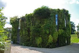 terrasse en bois suspendue terrasse en bois suspendue prix 9 devis gratuit degat des eaux