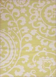 Yellow Rug Cheap Furniture Wonderful Target Bedding Area Rugs For Sale Target 5