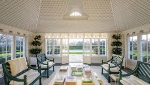 jackie kennedy u0027s childhood hamptons summer home lists for 54m