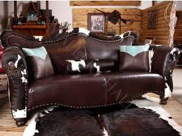 Camel Back Leather Sofa 45 Best Cool Camelback Leather Sofas Images On Pinterest Leather