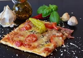 recette cuisine italienne gastronomique la cuisine italienne au à du duo pâtes pizzas le des