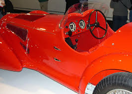 porsche red paint code rosso corsa wikipedia