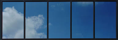 window store window clings static cling window film for car