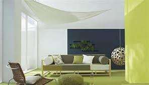 wandgestaltung gr n wohnzimmer streichen 100 images lila wand kombinieren