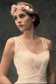 robe de mariã e valenciennes robe de mariée lambert créations versailles tenue miléna