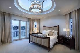 Creative Skylight Ideas 16 Astonishing Bedrooms With Skylights That Everyone Will Adore