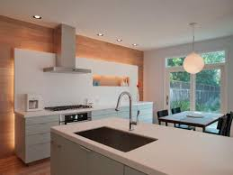 Wall Lights For Kitchen 10 Things You Must Accent Lighting Diy