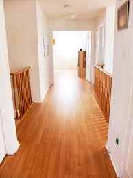 Laminate Flooring Showroom Westend Flooring Specialists Laminate Wood Flooring Get A Quote